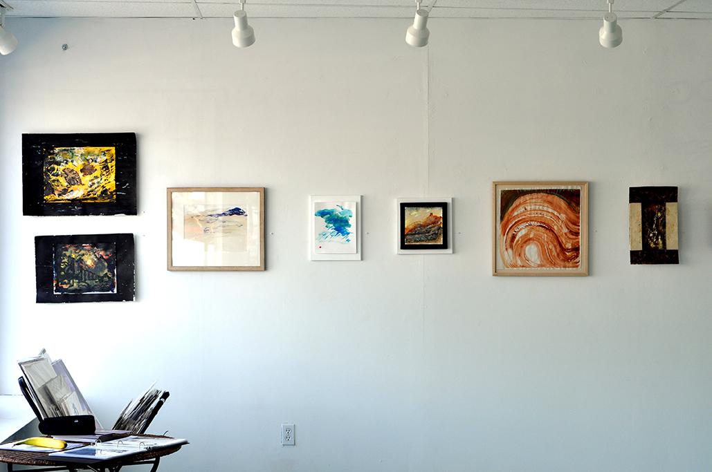 LOOK | ART Gallery